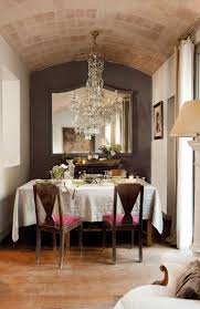 Dining Room Tablecloths by 249 Best Spaces Dining Images On Pinterest Room Dining Room