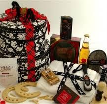 Men Gift Baskets Gifts For Horse Lovers Gift Baskets Elizabeth Woodson
