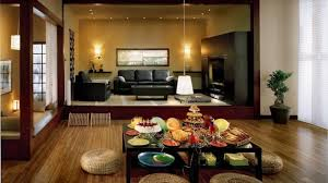 Japanese Themed Bedroom Ideas by Articles With Japanese Style Living Room Table Tag Japanese