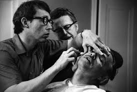 new york makeup artists smith oscar winning makeup artist dies at 92 the new york
