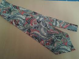 sewangelicthreads how to make your man a tie he will treasure