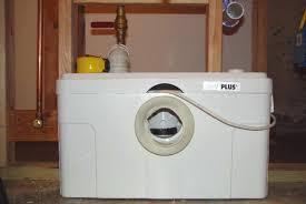 washing machine sump pump fire u2013 wm365 info