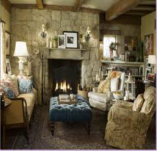 cottage interior design ideas english cottage interior design ideas internetunblock us