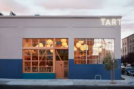baking steals the show at tartine manufactory in san francisco
