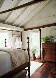 Country Bedroom Ideas 1313 Best Bedrooms Images On Pinterest Bedroom Ideas Guest