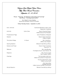 sle wedding programs outline best photos of sle church program outline church wedding tolg