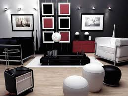 livingroom living room furniture ideas living room ideas drawing