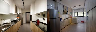 Hdb 4a Interior Design Renovation Prices Bto Vs Resale
