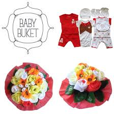 Perfect Gift For Baby Shower Looking For A Unique Gift Baby Bouquet By Baby Buket Is A Perfect