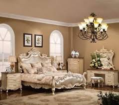 Traditional Bedroom Furniture - traditional bedroom furniture traditional bedroom sets