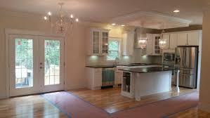 Oakwood Manufactured Homes Floor Plans 100 Mobile Home Designs Floor Plans Rectangular House Plans