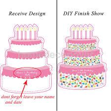 cake decorating book promotion shop for promotional cake