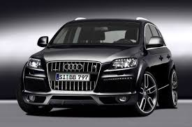 audi vehicles 2015 audi suv in a gorgeous metallic chocolate cars trucks and