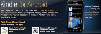 is kindle an android brings newspapers magazines to kindle apps starting with andr