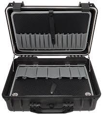 malette de cuisine vide étourdissant valise a outil vide et famex mallette a outils niveaux