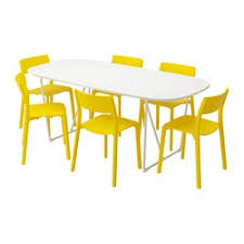 Dining Room Sets IKEA - Ikea dining room table