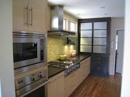 design my kitchen interior design