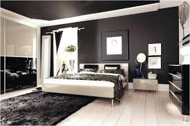 gorgeous bedrooms gorgeous bedroom gorgeous bedroom design with natural flair gorgeous