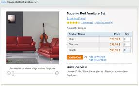magento layout catalog product view magento grouped product type tutorial solving magento