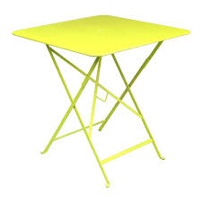 Large Square Folding Table by Lovely Square Folding Table 58 In Interior Design For Home