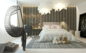 chambre enfant luxe chambre bebe garcon luxe markez info