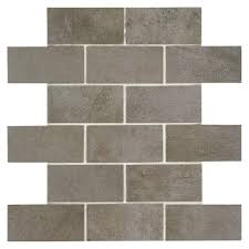 ideas bathroom floor tile home depot within superior terracotta