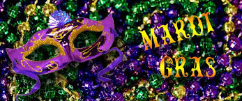 for mardi gras mardi gras archives soberly intoxicated