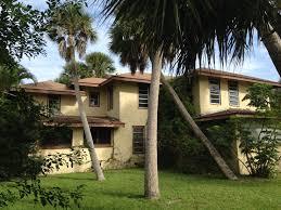 sewall u0027s point historic home along the irl lagoon demolished if