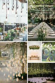 Trends Decor Wedding Trends Boutique Bridal Concepts