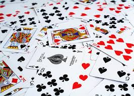 three great physed using cards commandokiddz