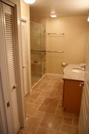 bathroom flooring ideas u2014 all build construction