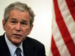 biography george washington bush bush s texas miracle debunked lone star state sparks anti testing