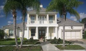 caribbean home plans new house plan inspired by caribbean bahama breeze house and