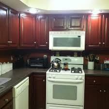 kitchen cabinet paint colors ideas 37 kitchen paint color ideas to go with wooden cupboards kitchen