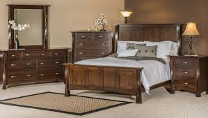 Solid Oak Furniture Furniture Furniture Stores Fresno Oak Furniture Stores Ohio