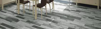 Floor Tiles Floor Tiles Tile Choice