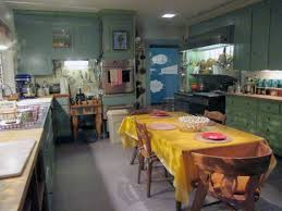 Girl Meets Soup Everything Including The Kitchen Sink Julia - Everything and the kitchen sink