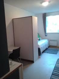 chambre chez particulier location chambre de particulier à particulier louer une chambre