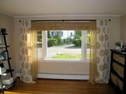 indulging kitchen window treatments home decor ideas then kitchen