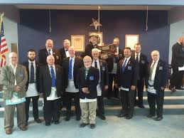 july 2016 u2013 winter garden masonic lodge no 165 f u0026a m