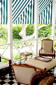 137 best garden u0026 patio images on pinterest gardens outdoor