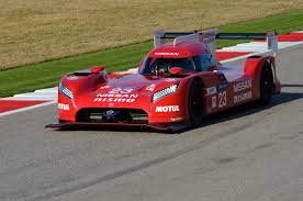 nissan race car 2015 le mans 24 hour race highlights video carhoots