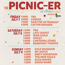 the phillips backyard weekender in victoria at phillips brewery