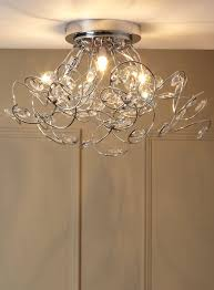 Bhs Chandelier Kitchen Lighting From Bhs 4 Kitchentoday