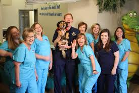 gainesville dental office for children adults martin dental
