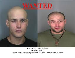 top warrants of tompkins county www tompkinscountyny gov