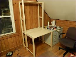 Sit Stand Desk Ikea by Bedroom Ikea Kids Table Chairs Kids Desk With Shelves Foldable