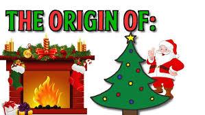 is the tree pagan photo album ideas