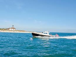 things to do in gasparilla island florida gasparilla island