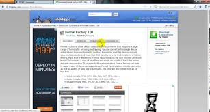 format factory latest version download filehippo download format factory ato lainnya di file hippo youtube